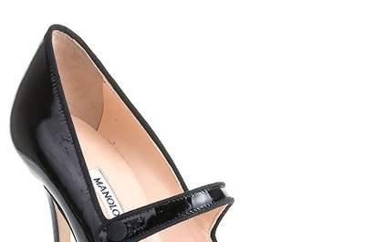 9 modische Schuhe für Hochzeitsgäste