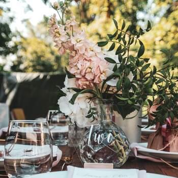 Foto: Wedding by Emilia