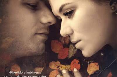 Amor em Quarto Crescente - Sherrilyn Kenyon