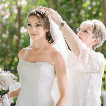 Credits: Camilo Álvarez Wedding Photographer