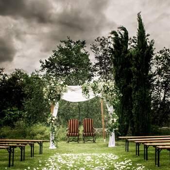 Photo : Karine Bruel - Jardin d'Arums