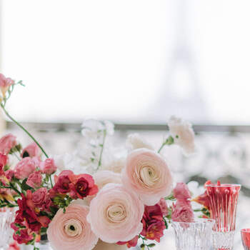 Photo : Atout Coeur Weddingg