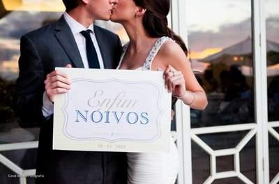 Organizzare la festa di fidanzamento: 8 consigli utili