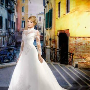 Foto: Bea's Hochzeits- und Fest-Boutique - copia - copia