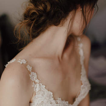 Photo : You Made My Day Photography Baptiste Hauville photographe mariage normandie-