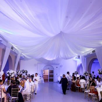 Foto: Yira Pico Bodas y Eventos