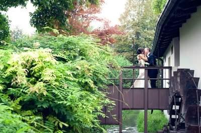 Erika Di Vito Fotografa Matrimoni. Foto: Erika Di Vito