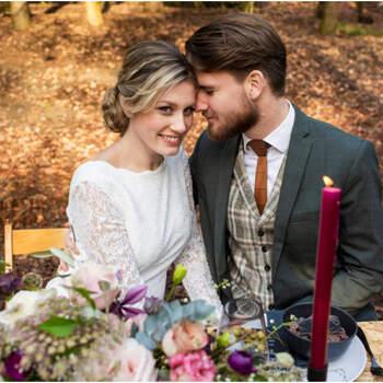 De landelijke bruiloft van Mirte en Robin   Moniek van Gils Fotografie