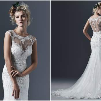 """<a href=""""http://www.sotteroandmidgley.com/dress.aspx?style=5SW627&amp;page=0&amp;pageSize=36&amp;keywordText=&amp;keywordType=All"""" target=""""_blank"""">Sottero and Midgley 2016</a>"""