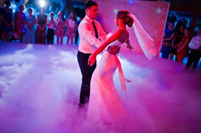 Foto: Wedding Stock Photo