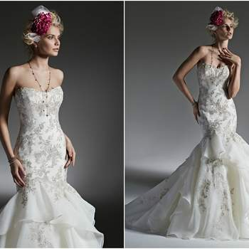 """<a href=""""http://www.maggiesottero.com/sottero-and-midgley/maky/9583"""" target=""""_blank"""">Sottero and Midgley Spring 2016</a>"""