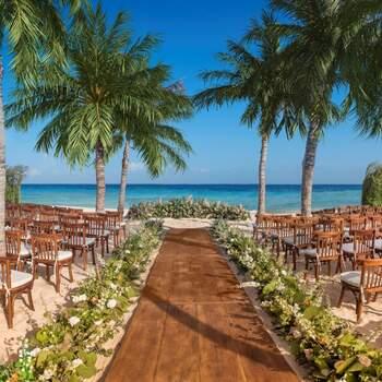 Foto: Ana Villavicencio Weddings & Events
