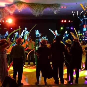 Foto: Vizar International Music