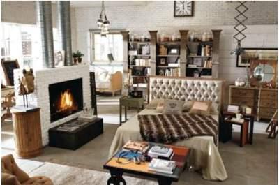 Da Tecno Arredo 3 Shop, splendidi complementi d'arredo online per rendere unico il vostro nido! Via www.tecnoarredo3.com/shop