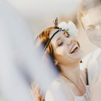 Фото: Алина Сказка http://www.afotolina.com/
