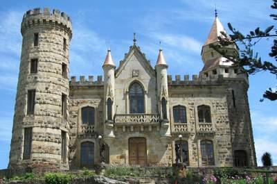 Sitios históricos para tu matrimonio en Bogotá. ¡Estos 4 lugares te enamorarán!