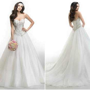 """<a href=""""http://www.maggiesottero.com/dress.aspx?style=4MT028"""" target=""""_blank"""">Maggie Sottero</a>"""