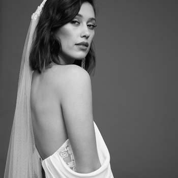 Rime Arodaky modèle Duran