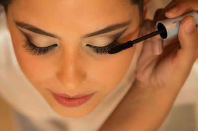 Maquiagem para noivas: dicas de ouro da maquiadora das estrelas!