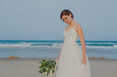 Vestidos de noiva de São Paulo: conheça os 10 melhores estilistas!
