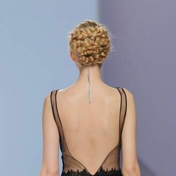 Foto Barcelona Bridal Fashion Week