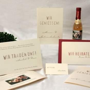 """Schlicht und einfach  <a href=""""http://www.cela-shop.de"""">http://www.cela-shop.de</a>"""