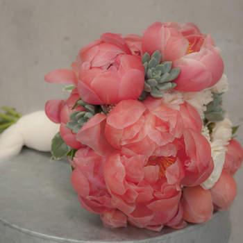 Credits: Bouquet