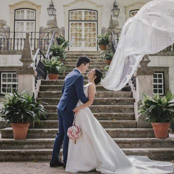 Wedding planner/creator: Rui Mota Pinto Wedding creator & Planner | Photographer: Lucho Vargas