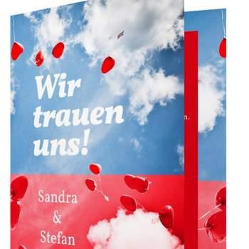 Foto: Familieneinladungen.de