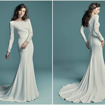 """<a href=""""https://www.maggiesottero.com/maggie-sottero/olyssia/11500"""" target=""""_blank"""">Maggie Sottero</a>"""
