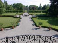 Le 10 ville più belle per matrimoni a Milano