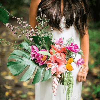 Foto: Floral Gypsy