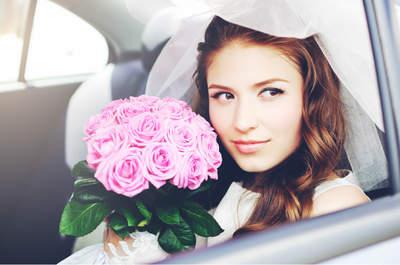 Trucos de maquillaje para novias: ¿Qué son los sellantes y matificadores? ¡Serán tus mayores aliados beauty!
