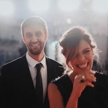 Andreia Rodrigues e Daniel Oliveira   Foto Reprodução Instagram @andreiarodriguesoficial