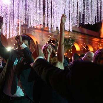 Foto: DJs FS Producciones