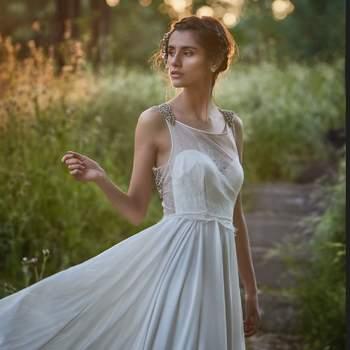 Créditos: Brides Studio