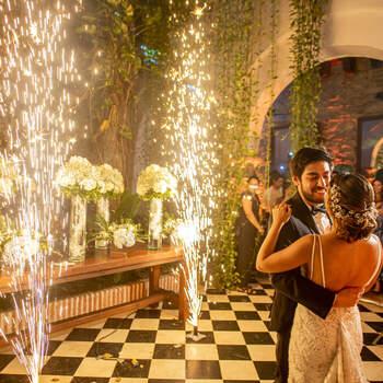 Foto: Hotel Amarla Cartagena
