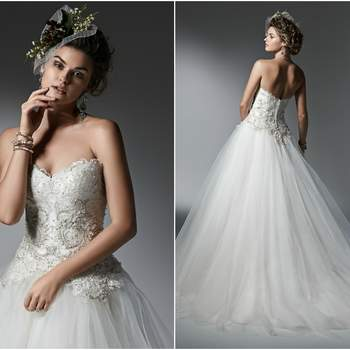"<a href=""http://www.maggiesottero.com/sottero-and-midgley/sigourney/9560"" target=""_blank"">Sottero and Midgley Spring 2016</a>"