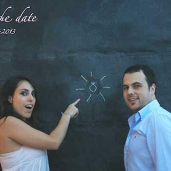 Hasta ahora llevan 579 euros! http://www.nuez.es/proyecto-social/viaje-a-la-india.html