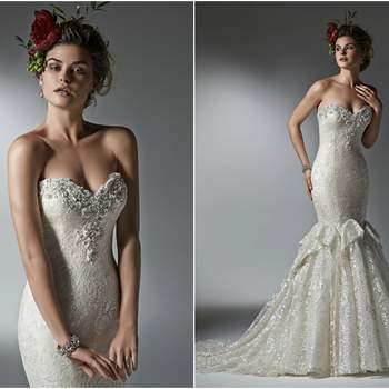 """<a href=""""http://www.maggiesottero.com/sottero-and-midgley/gesinee/9580"""" target=""""_blank"""">Sottero and Midgley Spring 2016</a>"""