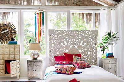 hochzeit in deutschland. Black Bedroom Furniture Sets. Home Design Ideas
