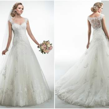 """<a href=""""http://www.maggiesottero.com/dress.aspx?style=4MW012"""" target=""""_blank"""">Maggie Sottero</a>"""