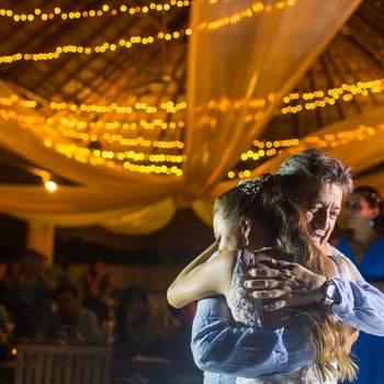 Credits: Tato Cid Wedding Memories