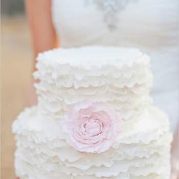 Foto: Heart Love Weddings