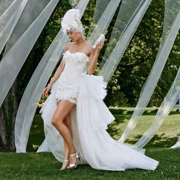 Foto: Mery's Couture Bern10