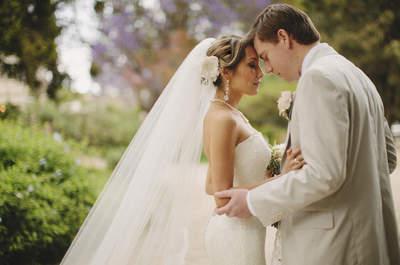 Auf der Suche nach einem Hochzeitsfotografen? Diese Kosten erwarten Sie!