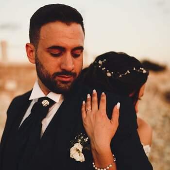 Nicola Cavallo Fotografo