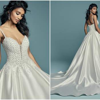 "<a href=""https://www.maggiesottero.com/maggie-sottero/dana/11464"" target=""_blank"">Maggie Sottero</a>"