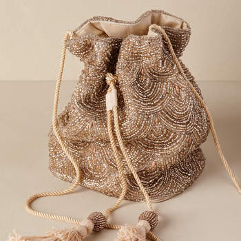 Umbria Bag, Bhldn