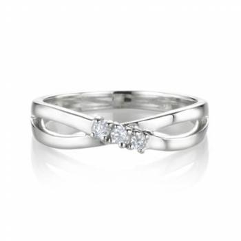 Foto: 21 Diamonds   http://bit.ly/RUQKGM